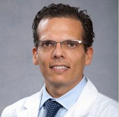 Juan Viles-Gonzalez, M.D.