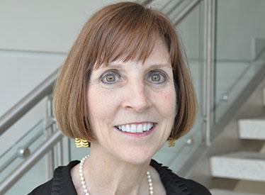 Professor Anne Norris