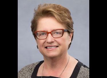 Margaret A. Pericak-Vance