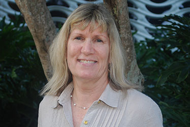 Ann Helmers