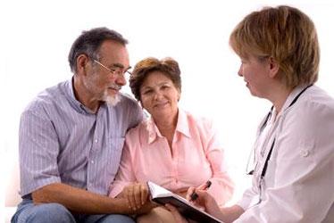 Family Therapy for Schizophrenia