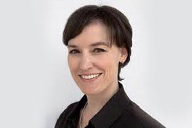Kathrin Zippel