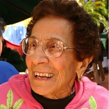 Edna C. Shalala