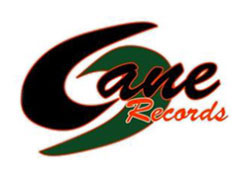 Cane Records
