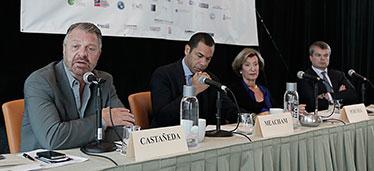 Latin America Conference