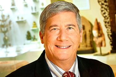 Brian Dursum
