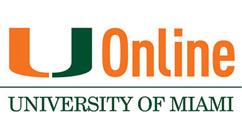 UM Online