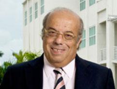 Robert A. Mann