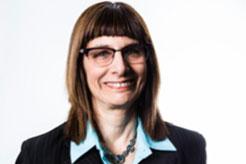 Dr. Deborah Schwartz-Kates
