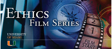 Ethics Film Series