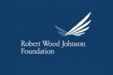 Robert Wood Johnson Foundation grant