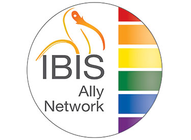 IBIS Ally Network