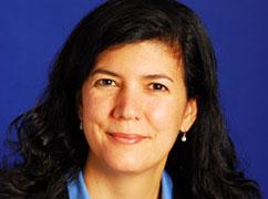Laura Giuliano